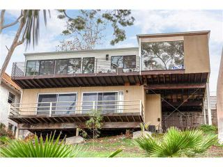 Photo 23: UNIVERSITY HEIGHTS House for sale : 1 bedrooms : 1404 Franciscan Way in San Diego