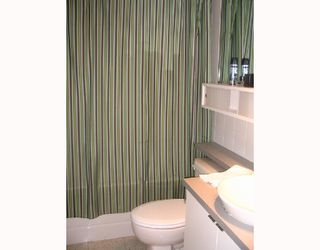 """Photo 4: 2509 939 EXPO Boulevard in Vancouver: Downtown VW Condo for sale in """"MAX 2"""" (Vancouver West)  : MLS®# V700944"""