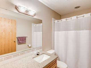 Photo 25: 106 Highwood Village Place NW: High River Detached for sale : MLS®# A1095860