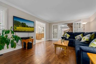 Photo 11: 996 Rambleberry Avenue in Pickering: Liverpool House (2-Storey) for sale : MLS®# E5170404