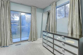 Photo 17: 10217 MICHEL Place in Surrey: Whalley House for sale (North Surrey)  : MLS®# R2438817