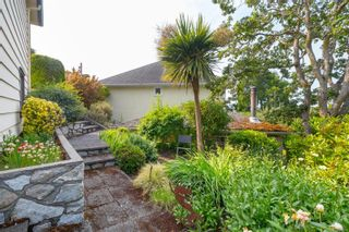 Photo 38: 3190 Richmond Rd in : SE Camosun House for sale (Saanich East)  : MLS®# 880071