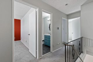 Photo 13: 2227D 29 Street SW in Calgary: Killarney/Glengarry Row/Townhouse for sale : MLS®# A1148321
