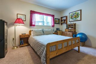 Photo 77: 4365 Munster Rd in : CV Courtenay West House for sale (Comox Valley)  : MLS®# 872010