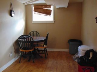 Photo 21: 95 OAKDENE Avenue in Kentville: 404-Kings County Multi-Family for sale (Annapolis Valley)  : MLS®# 202110291