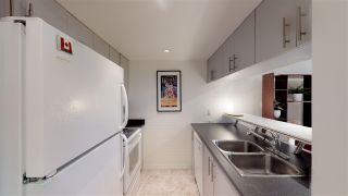 Photo 7: 509 1060 ALBERNI STREET in Vancouver: West End VW Condo for sale (Vancouver West)  : MLS®# R2374702