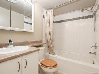 Photo 16: 203 919 MARKET St in Victoria: Vi Hillside Condo for sale : MLS®# 843802