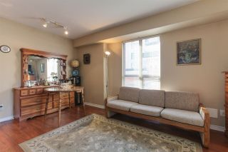 Photo 6: 405 680 CLARKSON STREET in New Westminster: Downtown NW Condo for sale : MLS®# R2322081