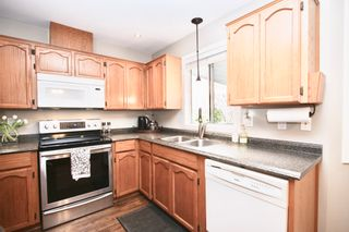 Photo 8: 3057 SANDPIPER Drive in ABBOTSFORD: Abbotsford West House for sale (Abbotsford)  : MLS®# R2560628