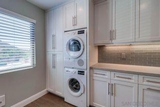 Photo 4: DEL CERRO Condo for sale : 2 bedrooms : 5503 Adobe Falls Rd #14 in San Diego