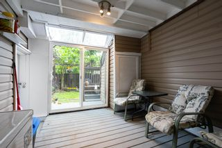 Photo 5: 19447 61 Avenue in Surrey: Cloverdale BC House for sale (Cloverdale)  : MLS®# R2595871