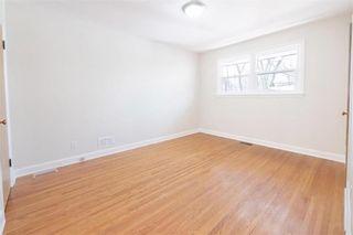 Photo 16: 34 Frederick Avenue in Winnipeg: Residential for sale (2D)  : MLS®# 202105645