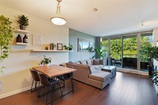 """Photo 7: 701 280 ROSS Drive in New Westminster: Fraserview NW Condo for sale in """"THE CARLYLE"""" : MLS®# R2590927"""