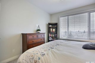 Photo 26: 505 2700 Montague Street in Regina: River Heights RG Residential for sale : MLS®# SK847241
