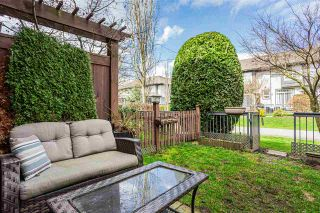"""Photo 16: 82 18777 68A Avenue in Surrey: Clayton Townhouse for sale in """"COMPASS"""" (Cloverdale)  : MLS®# R2444281"""