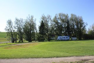 Photo 10: For Sale: 4410 Rge Rd 295, Rural Pincher Creek No. 9, M.D. of, T0K 1W0 - A1144475