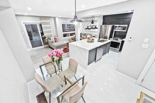 Photo 5: 1301 Benson Street in Innisfil: Alcona House (2-Storey) for sale : MLS®# N5274321