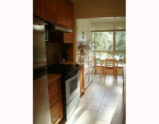 """Photo 5: 304 2083 W 33RD Avenue in Vancouver: Quilchena Condo for sale in """"DEVONSHIRE HOUSE"""" (Vancouver West)  : MLS®# V764756"""