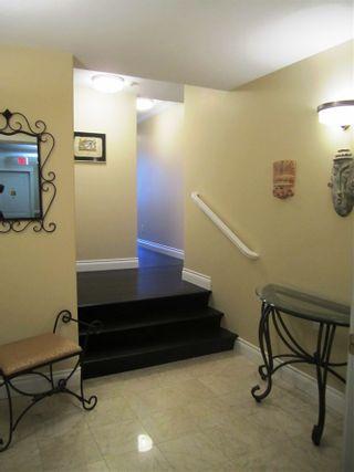 Photo 18: 201 15169 BUENA VISTA AVENUE in PRESIDENTYS COURT 2: White Rock Home for sale ()  : MLS®# R2032339