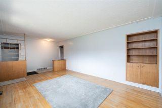Photo 12: 13339 123A Street in Edmonton: Zone 01 House for sale : MLS®# E4244001