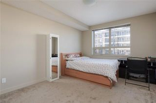 Photo 12: 209 136D SANDPIPER Road: Fort McMurray Apartment for sale : MLS®# A1143404