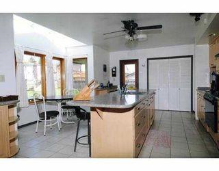 Photo 5: 955 ALDERSON Avenue in Coquitlam: Maillardville House for sale : MLS®# V761977