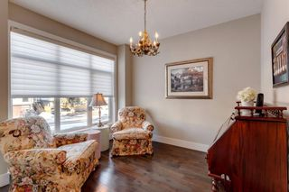Photo 3: 2023 36 Avenue SW in Calgary: Altadore Detached for sale : MLS®# A1073384