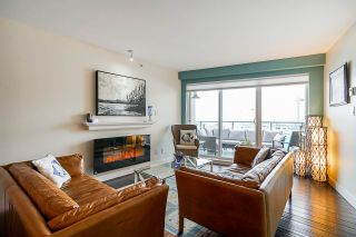 "Photo 13: 505 14955 VICTORIA Avenue: White Rock Condo for sale in ""SAUSALITO"" (South Surrey White Rock)  : MLS®# R2539025"