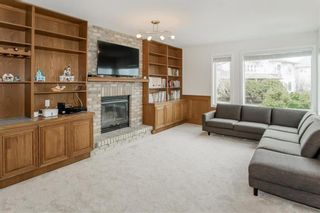 Photo 18: 10 Sandstone Place in Winnipeg: Whyte Ridge Residential for sale (1P)  : MLS®# 202109859
