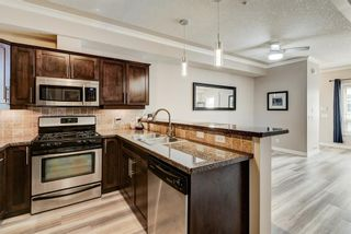 Photo 14: 8 1729 34 Avenue SW in Calgary: Altadore Row/Townhouse for sale : MLS®# A1136196