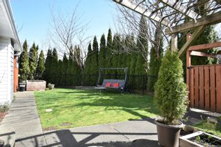 Photo 11: A 1910 Noort Pl in : CV Courtenay City Half Duplex for sale (Comox Valley)  : MLS®# 871294