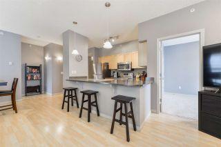 Photo 6: 2 - 517 4245 139 Avenue in Edmonton: Zone 35 Condo for sale : MLS®# E4227319