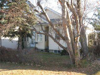 Photo 16: 8030 24 Street SE in Calgary: Ogden_Lynnwd_Millcan House for sale : MLS®# C4037922