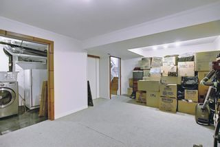 Photo 25: 16 Brae Glen Court SW in Calgary: Braeside Row/Townhouse for sale : MLS®# A1112345