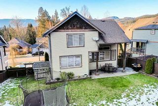 """Photo 20: 22868 FOREMAN Drive in Maple Ridge: Silver Valley House for sale in """"SILVER RIDGE"""" : MLS®# R2344982"""