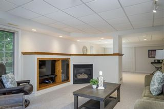 Photo 33: 14 CAMROSE Court in London: South B Residential for sale (South)  : MLS®# 40174073