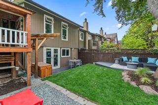 Photo 3: 3090 ALBERTA Street in Vancouver: Mount Pleasant VW Townhouse for sale (Vancouver West)  : MLS®# R2617840