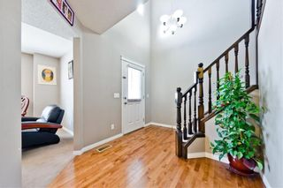 Photo 16: 324 MARTINDALE Drive NE in Calgary: Martindale Detached for sale : MLS®# A1080491