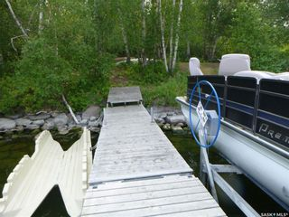 Photo 7: 58 Oskunamoo Drive in Greenwater Provincial Park: Residential for sale : MLS®# SK863694