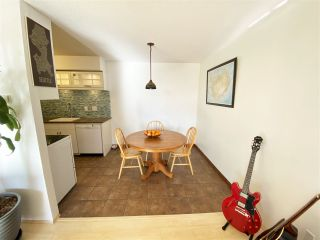 """Photo 15: 204 4105 IMPERIAL Street in Burnaby: Metrotown Condo for sale in """"SOMERSET HOUSE"""" (Burnaby South)  : MLS®# R2511381"""