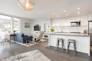 """Photo 15: 409 3263 PIERVIEW Crescent in Vancouver: Champlain Heights Condo for sale in """"Rhythm By Polygon"""" (Vancouver East)  : MLS®# R2235165"""