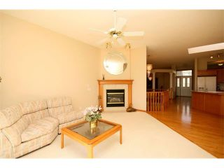 Photo 22: 4 Eagleview Place: Cochrane House for sale : MLS®# C4010361