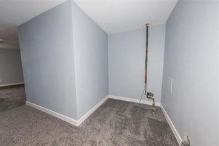 Photo 11: 6 Dunelm Lane in Winnipeg: Charleswood Residential for sale (1G)  : MLS®# 202124264