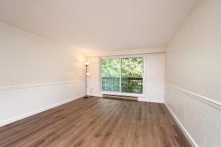 Photo 9: 305 2381 BURY Avenue in Port Coquitlam: Central Pt Coquitlam Condo for sale : MLS®# R2617406