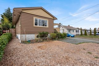 Photo 20: 640 Alder St in : CR Campbell River Central House for sale (Campbell River)  : MLS®# 872134