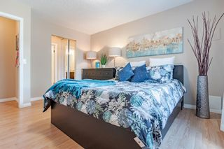 Photo 20: 206 55 Arbour Grove Close NW in Calgary: Arbour Lake Apartment for sale : MLS®# A1107182