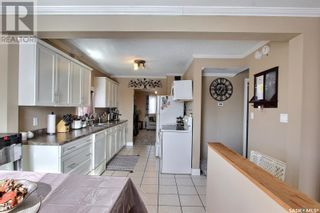 Photo 7: 1079 4th ST E in Prince Albert: House for sale : MLS®# SK842619