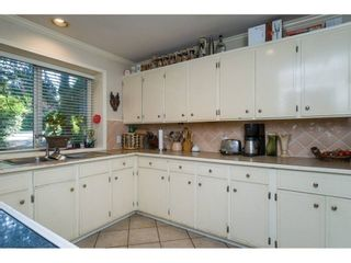 Photo 11: 1931 128 STREET in Surrey: Crescent Bch Ocean Pk. House for sale (South Surrey White Rock)  : MLS®# R2501920