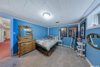 Photo 17: 1729 East Heights in Saskatoon: Eastview SA Residential for sale : MLS®# SK867542