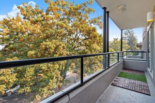 """Photo 14: 311 1988 MAPLE Street in Vancouver: Kitsilano Condo for sale in """"THE MAPLES"""" (Vancouver West)  : MLS®# R2497159"""